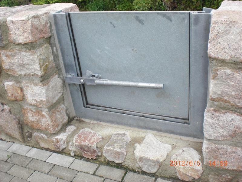 hochwasserschutztore01