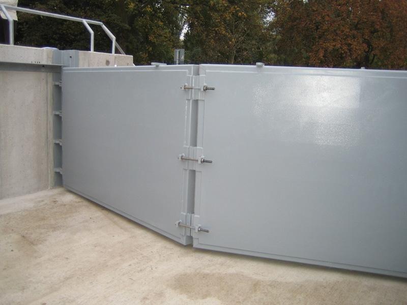 hochwasserschutztore02